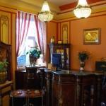 Zwiedzanie Krakowa dla firm