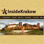 inside_krakow