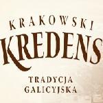 krakow_kredens