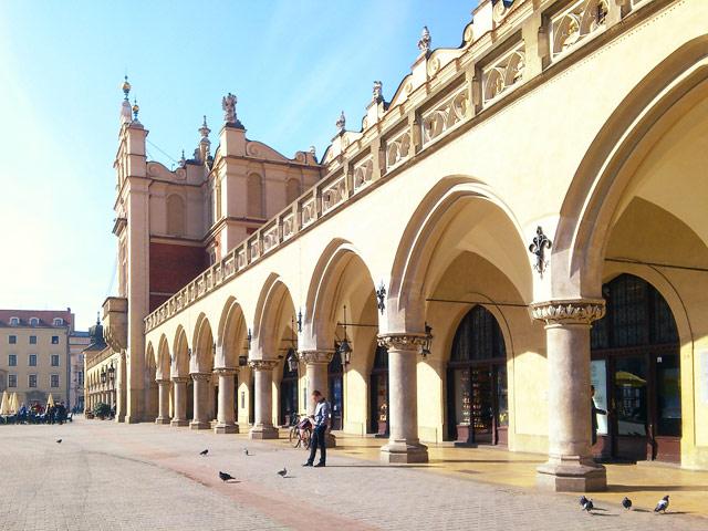 krakow (1)