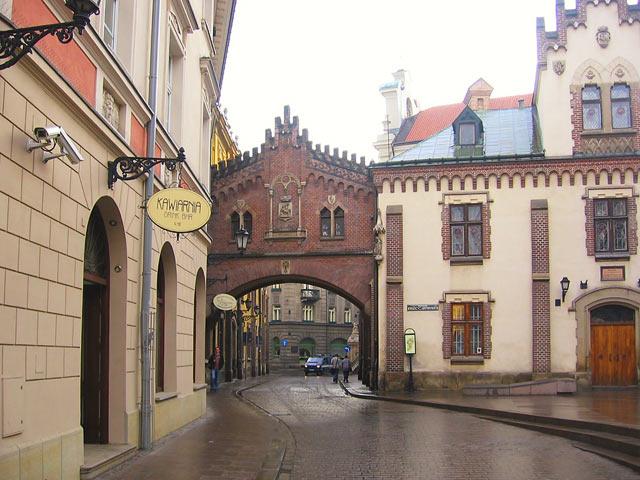 krakow-(2)