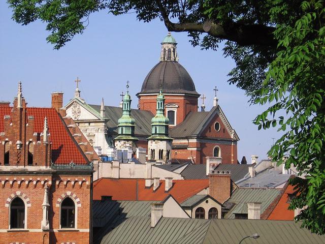 krakow-(3)