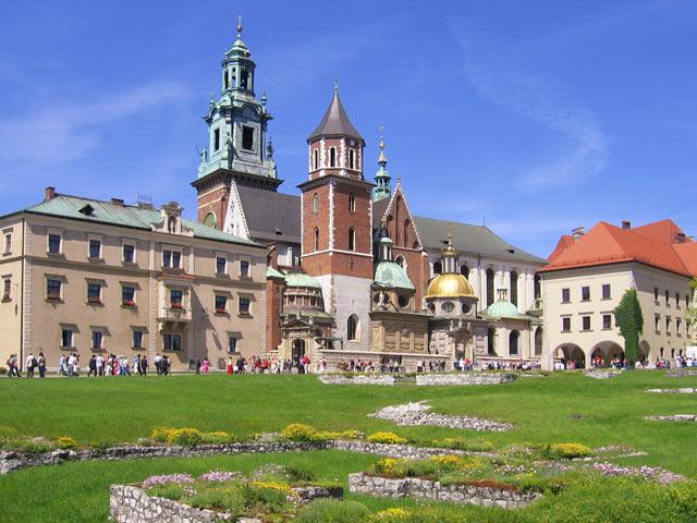 krakow-(4)