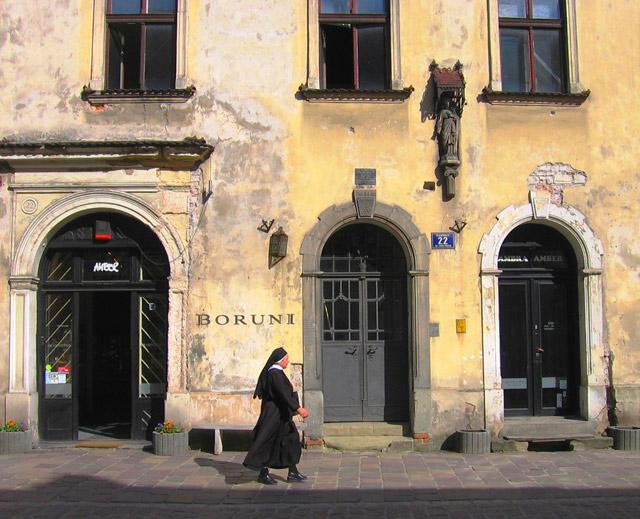 krakow-(9)