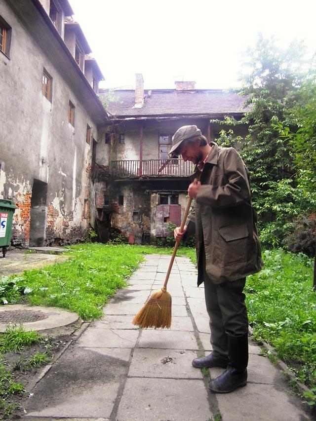 gry miejskie Kraków, gry terenowe Kraków, zwiedzanie Krakowa