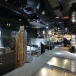 muzeum w podziemiach rynku głównego