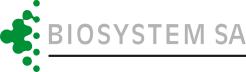 biosystem logo