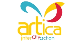fundacja artica - logo
