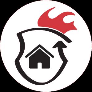 logo gra hotelowa