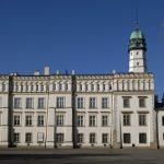 muzeum_etnograficzne_Kraków_Kazimierz_fot.Zygmunt_Put